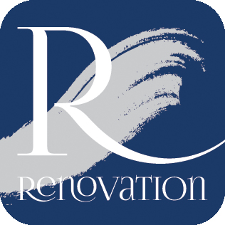 Renovation: Customer Service Suite