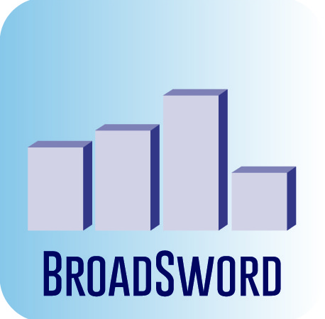 Broadsword: Service Management Dashboard